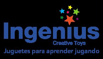 Juguetes Creativos Educativos Y Educativos Juguetes EHD2Ye9WI