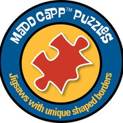 Madd Capp Puzzles
